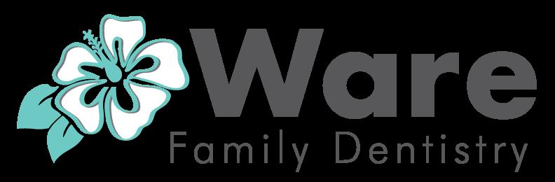 Ware Family Dentistry
